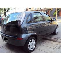 Chevrolet Corsa 2 1.8 5 Puertas 2008