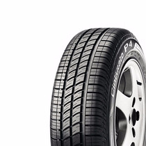 Pneu Aro 14 Pirelli Cinturato P4 175/70r14 84t