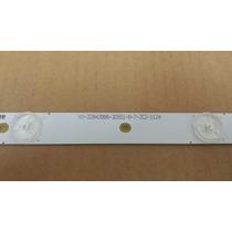 Barramento Led Tv32 Philips 32phg4109/78 Yx-32042000-3d551