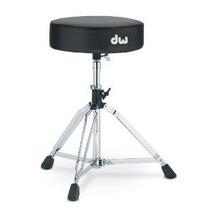 Drum Workshop Dw 3000 Serie Dwcp3100 Trono W / Vise Memoria