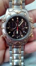 ddcaa17878fd Reloj Marca Lotus Orijinal - Otras Marcas en Relojes - Mercado Libre ...