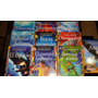 Libros Tapa Dura National Geographic Con Dvd Incluido
