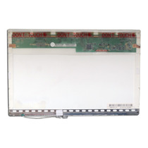Tela Notebook Ccfl 13.3 - Philco 13nb