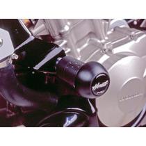 Slider Protetor De Carenagem Para Moto Honda Hornet