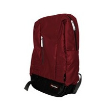 Tech Zone Mochila Tech Zone Para Lap Top De 15.6 Pulgadas, R