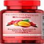 Raspberry Ketones+mango Africano Perdiendo Peso De Verdad