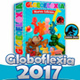 Globoflexia Megapack Aprende Hacer 100 Figuras + Videos