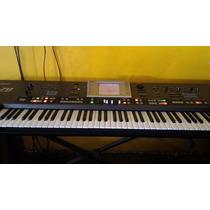 Roland G70 V3 Como Novo