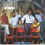 Grupo Fundo De Quintal Lp Vol 3 Nos Pagodes Da Vida 1984<br><strong class='ch-price reputation-tooltip-price'>R$ 35<sup>00</sup></strong>