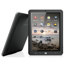 Tablet Coby Kyros Mid 7016