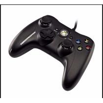 Controle De Xbox 360/pc Personalizado Thrustmaster