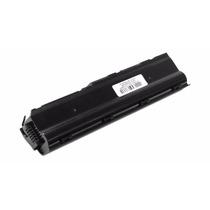 Bateria Squ-1005 Netbook Mobo 5000 Black 916q2126f -ba8