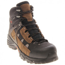 Timberland Pro Hyperion 6in Alloy Safety Toe Waterproof