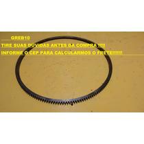 Cremalheira/gremalheira S10 Blazer 4.3v6 L Partida Volante