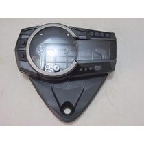 Tablero Carcasa Para Suzuki Gsxr 600/750 2011 - 2012 Nuevo!