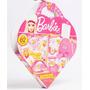 Barbie Quiero Ser Fiesta Kit De Cooking Party Para 4 Amigas!