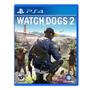 Watch Dogs 2 Ps4 Nuevo Sellado Tienda Movilshopcr