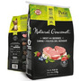 Grand Pet Natural Gourmet Adulto Raza Peuqeña - Bulto De 3kg