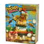 Juego Chicken Game Lalo 1683