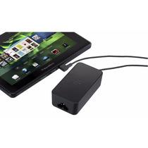 Cargador Rapido Para Blackberry Playbook