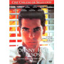 Dvd Original Cine Chileno : Johnny Cien Pesos - 100 Pesos