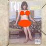 Revista Trip 222 2013 Briga Carolina Mônica Jean Wyllys Ury