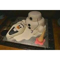 Pasteles Decorativos, Pasteles De Fondant Y Cupcakes Urgente