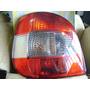 Stop Izquierdo Renault Sceni 2002 Al 2009 Nuevo Original