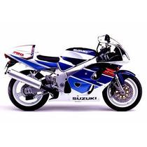 Honda Cbr 600 Rr ,calcamonias, Stickers,decals Kit