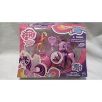 My Little Pony Cutie Mark! Envio Gratis