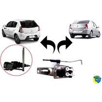 Valvula Equalizadora Freio Tras Renault Logan Sandero - Nova