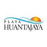 Edificio Playa Huantajaya