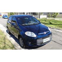 Fiat Pàlio Attractive Full 2014 Como 0km!