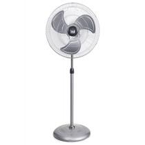 Ventilador Industrial Tas 20 130 Watts -potencia Industrial