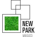 Lançamento New Park M Bigucci