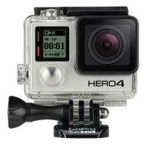 Camera *gopro Hero 4 Black Motorsport 12