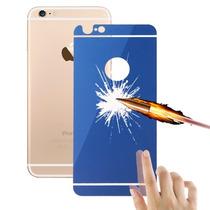 Vidrio Templado Iphone 6 Plus/6s P Ip6p 3000d