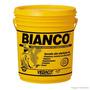 Impermeabilizante Bianco Otto Bongard Balde 18 Litros