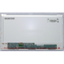 Ltn156at09-001 Portátil 15.6 Pantalla Led Lcd