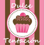 Cupcakes Hechos En Casa - Dulce Tentación