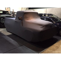 Capa Ford F1000 F-1000 F 1000 Caminhonete Quadrada