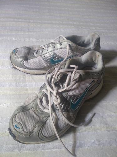 best sneakers 049fe ae878 Zapatillas Nike Numero 38 -  580,00 en Mercado Libre