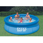 Pileta Inflable Intex Easy Set 305 X 76 Cm. Sin Accesorios