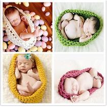 Casulo Cesto Para Bebê Em Croche Fotos Newborn Frete Grátis