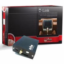 Módulo Navegador Gps Box Pioneer Até 2013 - Orbe