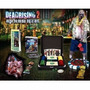 Disfraz Dead Rising 2 High Stakes Edition With Poker Cards