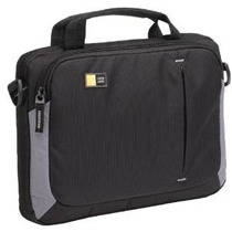 Case Logic Vna210 10,2 Pulgadas Netbook / Ipad Agregado (neg