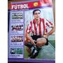 Futbol Historia Y Estadisticas 5 Estudiantes De La Plata Zoz