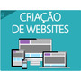Template Anúncio Mercado Livre Profissional + Loja Virtual
