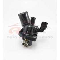 Toma De Agua Ford Ecosport Mondeo Focus 01-06 2.0l Tf285